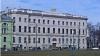 """10 петербургских вузов """"с признаками неэффективности"""" ..."""