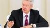 В 2014 году цены на ЖКХ в Москве будут рекордно низкими