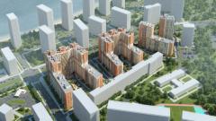 В Петербурге вступит в силу законопроект об изменении правил реновации