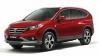 Honda CR-V подешевел на российском рынке на 290 тыс. ...
