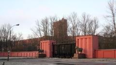 """Территория бывшего мясокомбината """"Самсон"""" в Петербурге уйдет с молотка"""