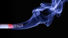 В России ожидается повышение цен на сигареты на 5-10 рублей