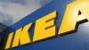 IKEA увеличила прибыль на 3,1% в 2013 фингоду