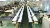 Вход на фабрику Roshen в Липецке блокировали силовики
