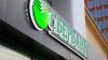Пользователи Сбербанка могут получить наличные в банкома...
