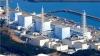 Япония вновь запускает ядерные реакторы