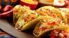 Мексика борется с ожирением налогами