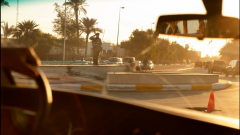 Нефтяные компании возвращаются в Ливию после войны