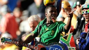 ЮАР потратила на подкуп 10 миллионов долларов