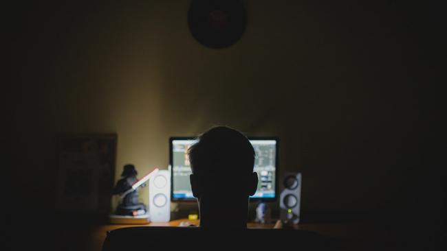 Герман Греф сказал сколько стоит кибербезопасность компаний