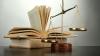 Экономические споры будет решать новый Верховный суд