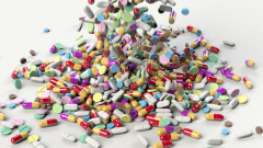 Правительство РФ поддержало инициативу о регулировании рынка аптек