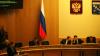 """Выбирать место """"столицы"""" Ленобласти будут депутаты ..."""