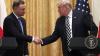 Киев рассказал о поддержке Польши и США в отношении ...