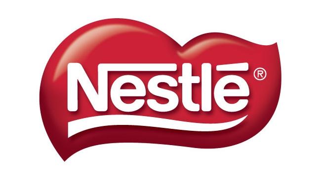 Прибыль Nestle упала на 72%