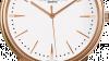 Экспорт швейцарских часов рухнул в апреле на 81,3%