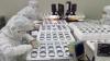 Производитель комплектующих для Apple получил образцы ...