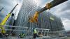 Развитие стройотрасли зависит от рынка стройматериалов: ...