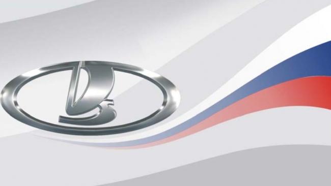 "Продажи ""АвтоВАЗа"" в первом квартале упали на почти 10%"