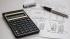 В Ленобласти заработал Общественный совет для вовлечения граждан в бюджетный процесс