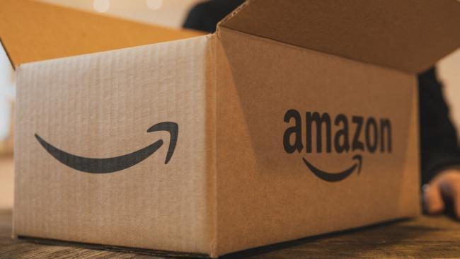 Amazon вложит более $10 млрд в сеть спутникового интернета