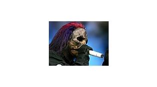 Pantera помогает Slipknot преодолеть несчастье
