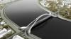 В конкурсе на проект Феодосийского моста не осталось ...