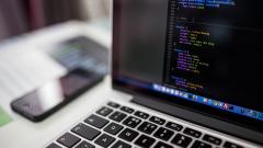 Роскачество рассказало пользователям о лучших антивирусах для Mac и Windows