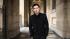 Павел Дуров впервые попал в список Forbes как долларовый миллиардер