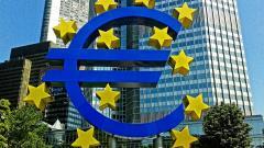 ВВП Евросоюза в 3-м квартале упал на 3,9% в годовом выражении