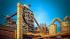 Индекс промышленного производства Санкт-Петербурга растет 29 месяцев подряд