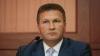 Обыск у вице-губернатора Ленобласти вызван хищениями ...