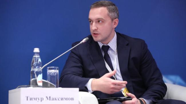 Максим Орешкин получит в подчинение заместителя