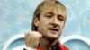Плющенко хочет, чтобы его сын стал спортсменом