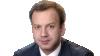 Россия готова дать Китаю долю более 50% в нефтегазовых ...