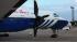 Государство обязали платить авиакомпаниям