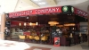 Coffeeshop Company купил 10% российского мастер-франчайз...