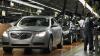Назначен новый руководитель General Motors в России