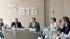 Прибыль банка ВТБ за 2011 год выросла в 1,6 раз до 90 млрд рублей
