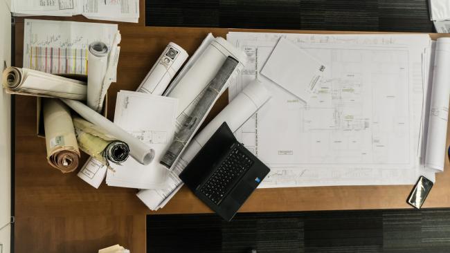 Документацию для строительства физкультурного комплекса разработают во Всеволожском районе