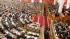 Дума одобрила законопроект о банкротстве физлиц