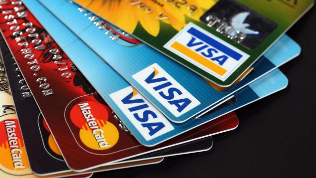 Банки могут начать блокировать карты при подозрительных операциях