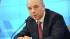 Танцы с инфляцией: Минфин ожидает 3% инфляцию в 2018 году