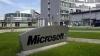 Microsoft выиграл патентный спор с Motorola в Германии