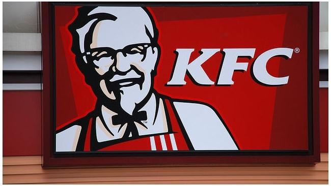 Судебные приставы оставили KFC на Невском без кондиционеров