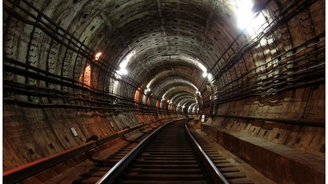 Метро в Шушарах построят за 6,7 млрд руб