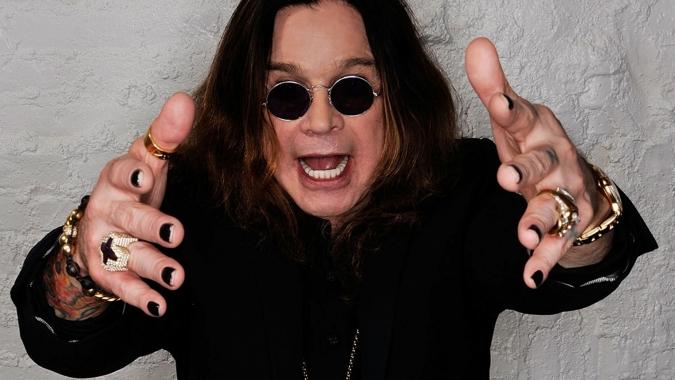 Black Sabbath больше не существует?
