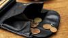 Приставы будут контролировать сбор долгов микрокредитными ...