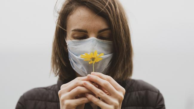 Пандемия коронавируса. Актуальные новости в мире на 21 июля