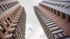 В Петербурге продолжится рост цен на недвижимость
